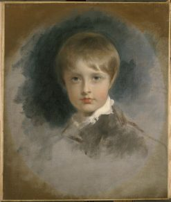 Francois Charles Joseph Napoléon