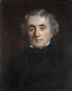 Dr James Watson (1792-1878)