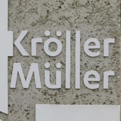 Kroller Muller Museum