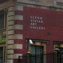 Glynn Vivian Art Collection – Swansea