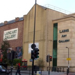 Laing Art Gallery