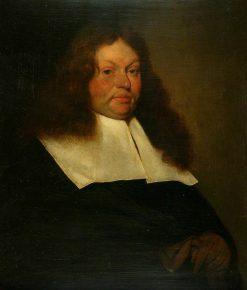 Cornelis Vos