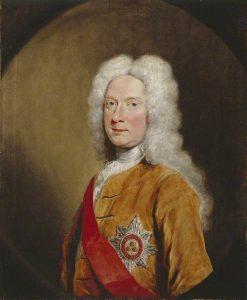 John Sidney