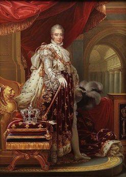 Charles X (1757-1836)