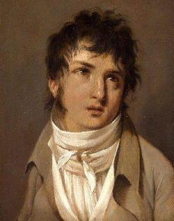 Francois-Adrien Boïeldieu