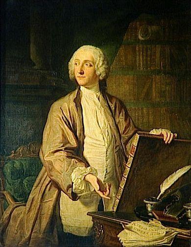 Victor Riquetti