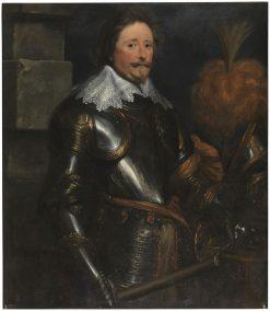 Federico Enrique de Nassau