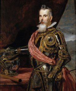 Juan Francisco de Pimentel