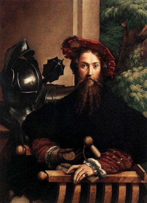 Gian Galeazzo Sanvitale