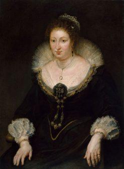 Lady Alethea Talbot