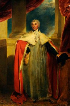 Dr Edward Venables-Vernon-Harcourt