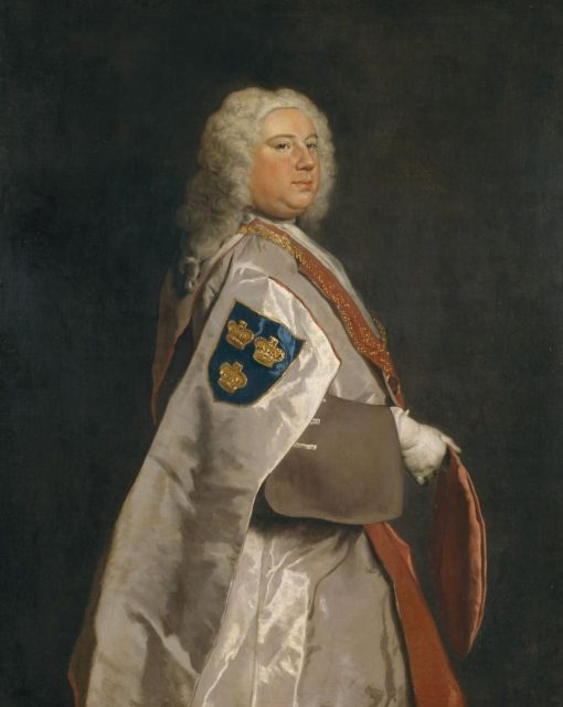 Samuel Booth