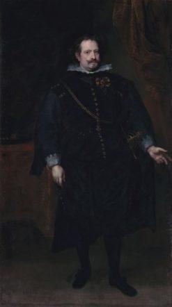 Diego Felipe de Guzman