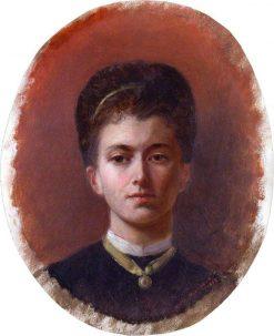 Elizabeth Southerden