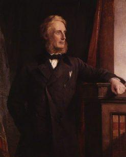 Edward Cardwell