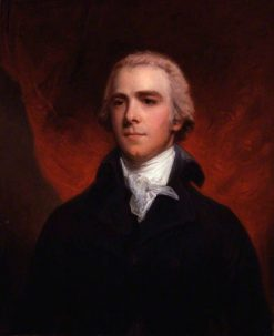 William Wyndham Grenville
