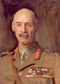 Henry Seymour Rawlinson