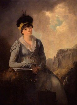 Bella Ibbetson