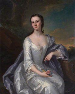 Lady Christian Dalrymple