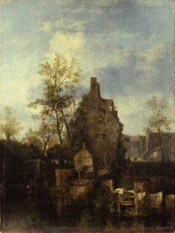 St Martin's Gate