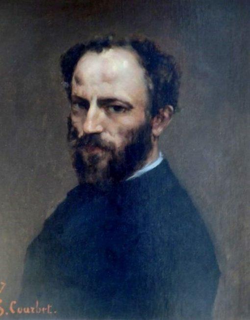 Armand Gautier