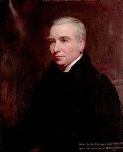 James Abercromby