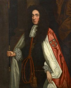 Sir Thomas Duppa
