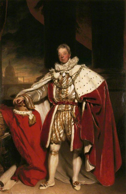 John Murray (1755-1830)