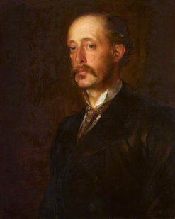 Henry Wyndham