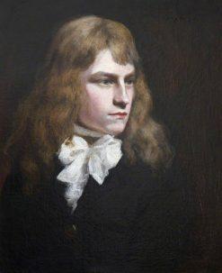 John Bellet