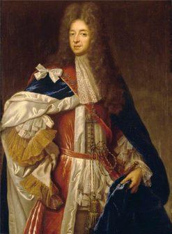 Sir William Herbert (1626-1696)
