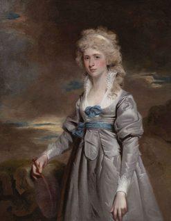 Charlotte Walsingham