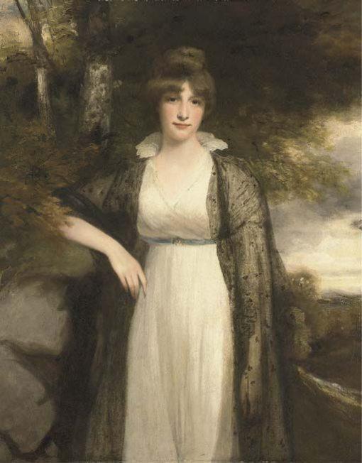 Eleanor Agnes Hobart