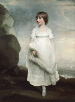Anne Isabella Milbanke