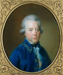 Willem V (1748-1806)