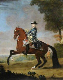 Frederick Louis (1707-1751)