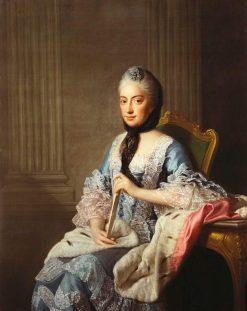 Princess Elizabeth Albertina