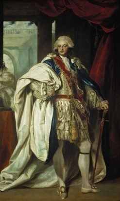 Frederick Duke of York