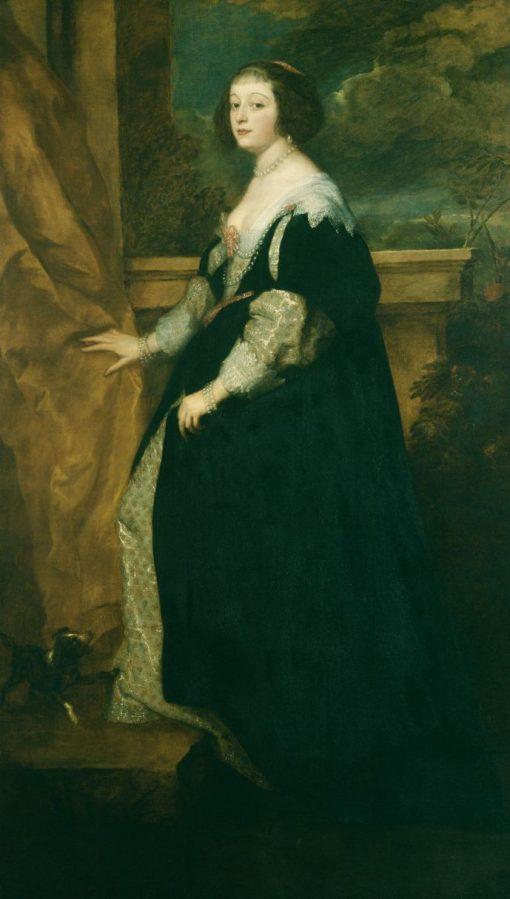 Beatrice de Cusance