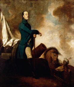 Frederick William Ernest