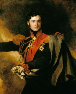 Alexander Ivanovitch