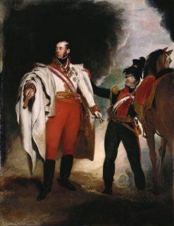 Charles Philip