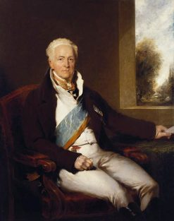 Charles Augustus