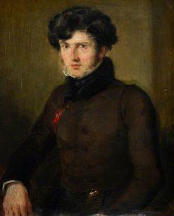 Edmund Thornton Crawford (1806-1885)