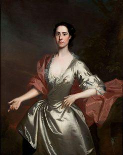 Lady Susanna Campbell