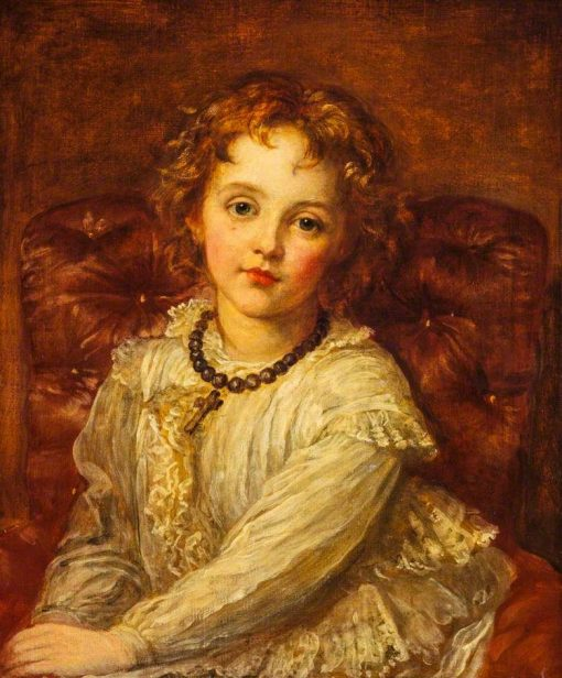 Caroline Muriel Callander