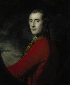 Sir David Lindsay