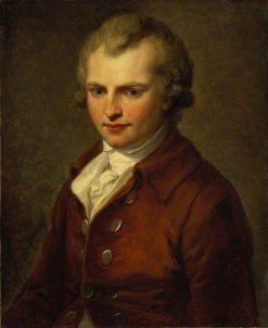 Sir James Hall of Dunglass (1761-1832)