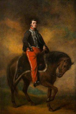George Hay (1787-1876)
