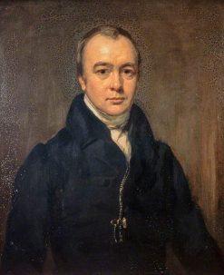 John Hope (1794-1858)